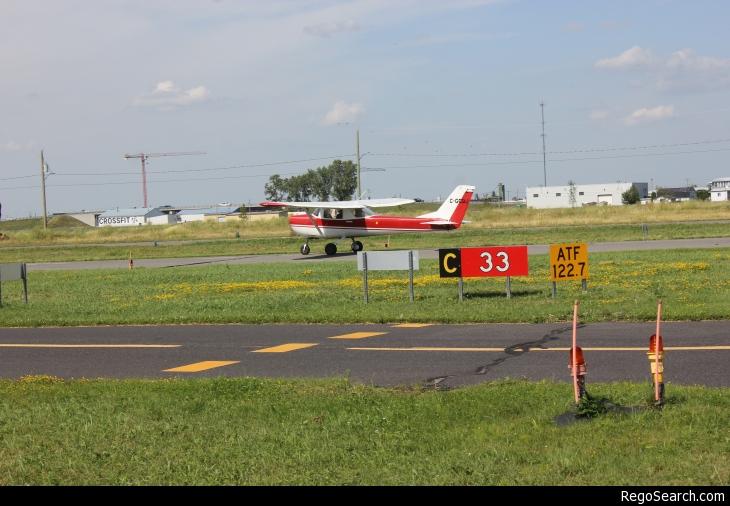 C-GCQJ Photo #12140
